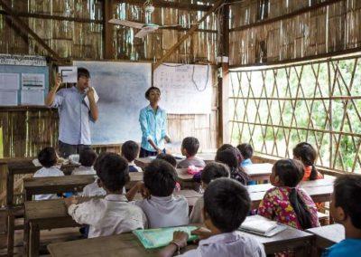 OBT_classroom