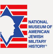 american jewish military history