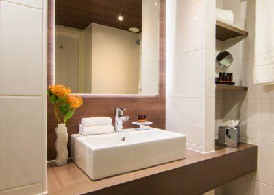 csm_06_AMADEUS_Silver_III_Bathroom_a878fc18b8