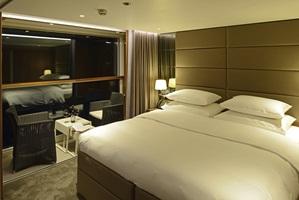 sc-suite-balcony-amber6