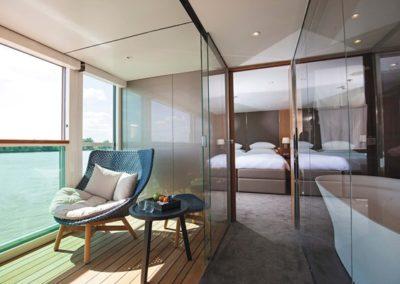 sc-suite-royal-OwnersSuite